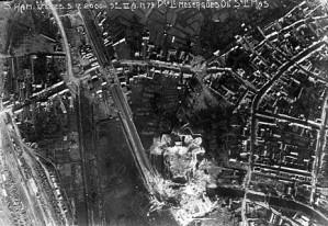 vue-aerienne-mars-1917