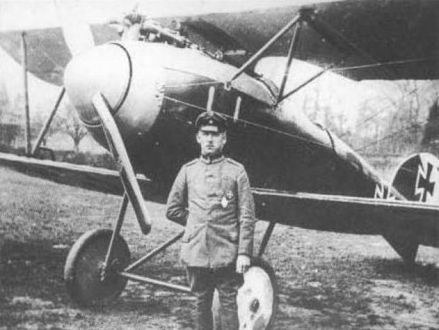 1012/11 mai 1917