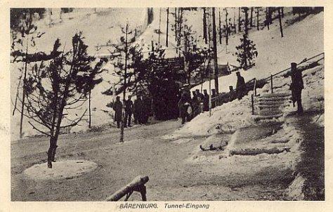 1001/30 avril 1917: l'enfer du Mont Cornillet (Marne)