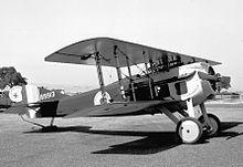 1026/25 mai 1917: (Aviation) René Dorme abattu au nord est de la Pompelle (51)