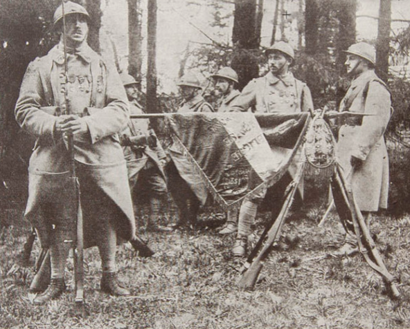 1024/23 mai 1917