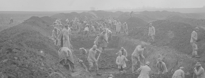 1038/6 juin 1917: Joseph Dauphin condamné à mort