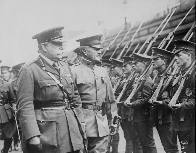 1040/8 juin 1917