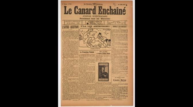 1080/18 juillet 1917: et les combats continuent au Chemin des Dames