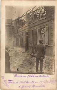 1091/29 juillet 1917