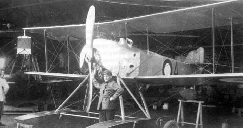 1095/2 août 1917: Comment Jeanne Bourguignon fit de ses gamins des héros