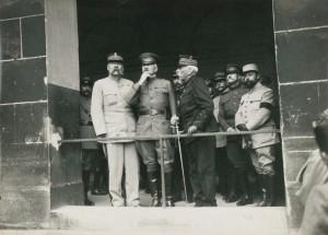 1055/23 juin 1917: le cargo Marne coulé