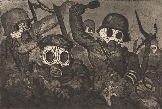 1074/12 juillet 1917
