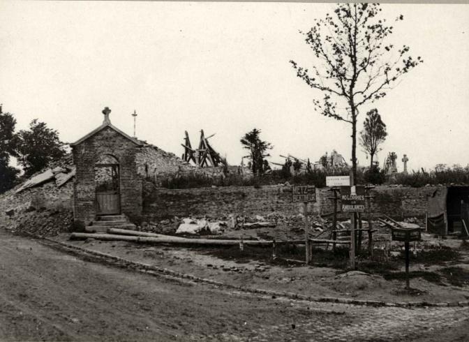 1088/26 juillet 1917