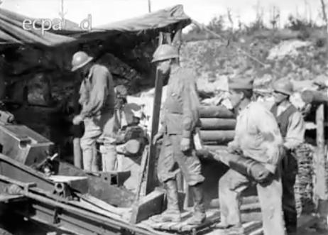 1118/25 août 1917