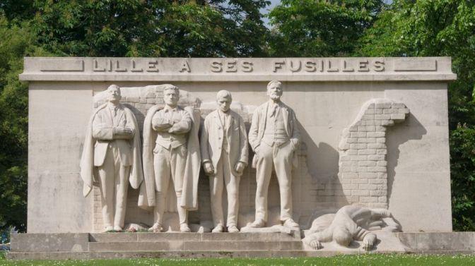 1133/9 septembre 1917