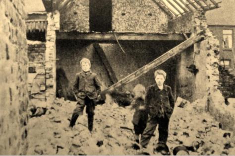 1128/4 septembre 1917
