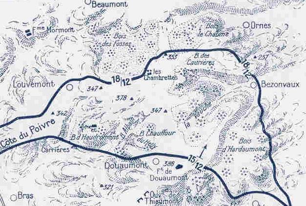 1152/28 septembre 1917