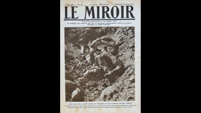 1162/8 octobre 1917