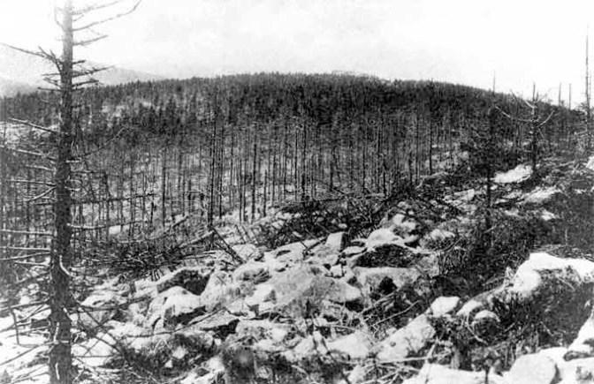 1192/7 novembre 1917: les combats continuent en Alsace