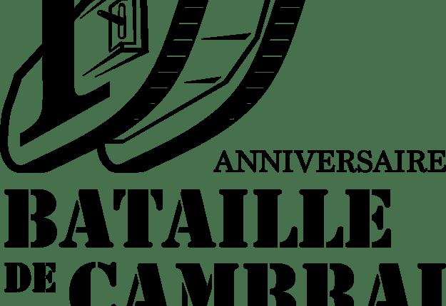 1196/11 novembre 1917: les Américains préparent la bataille de Cambrai