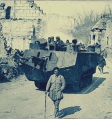 1179/25 octobre 1917