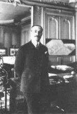 1183/29 octobre 1917:Le ministère des Armées commande mille avions de reconnaissance biplaces Salmson 2 A-2