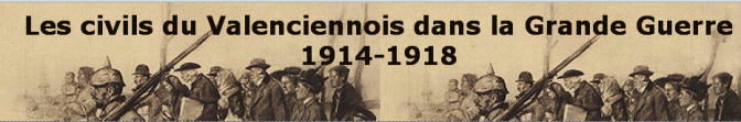 1248/2 janvier 1918