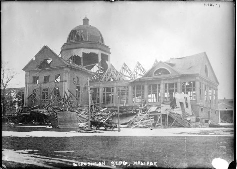 Halifax_Explosion_Aftermath_LOC_2