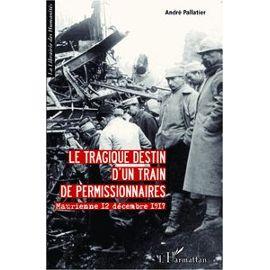 le-tragique-destin-d-un-train-de-permissionnaires-maurienne-12-decembre-1917-de-andre-pallatier-948649290_ML