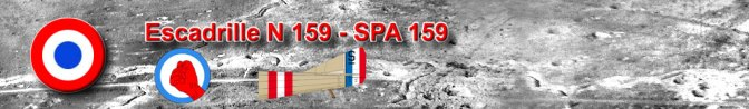 1262/16 janvier 1918