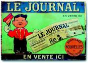 1255/9 janvier 1918: vers la création du syndicat des journalistes