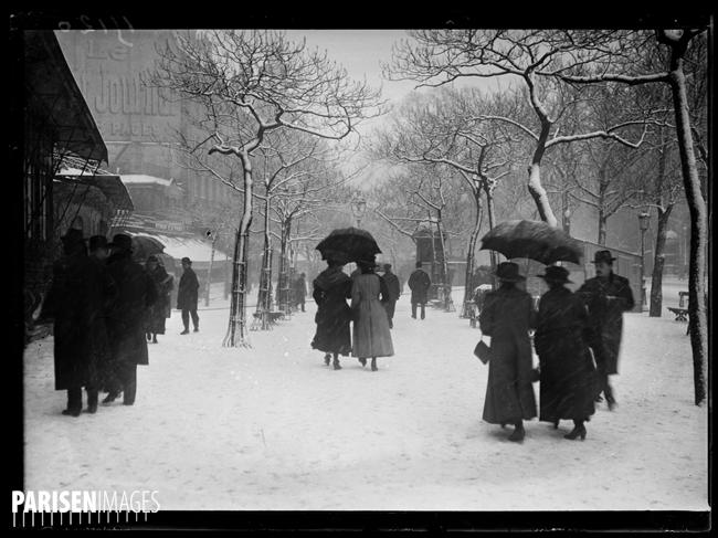 1253/7 janvier 1918: lettre de Quentin Roosevelt