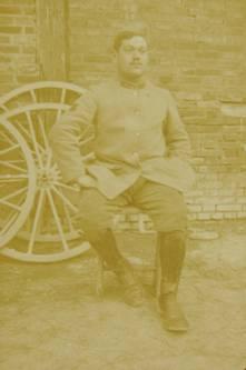 1299/22 février 1918