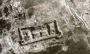 1284/7 février 1918