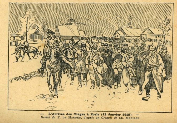 1297/20 février 1918