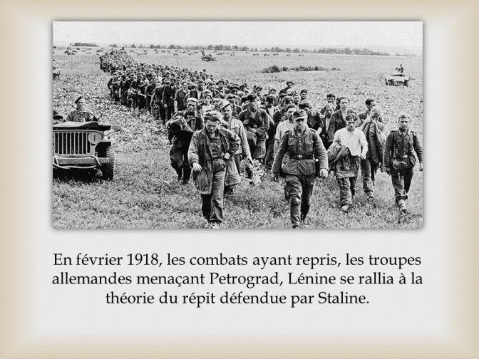 1288/11 février 1918