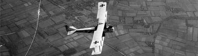 avion-14-18