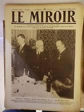 1322/17 mars 1918: les poilus noirs d'Amérique àGivry-en-Argonne