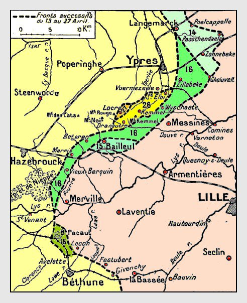 1362/26 avril 1918