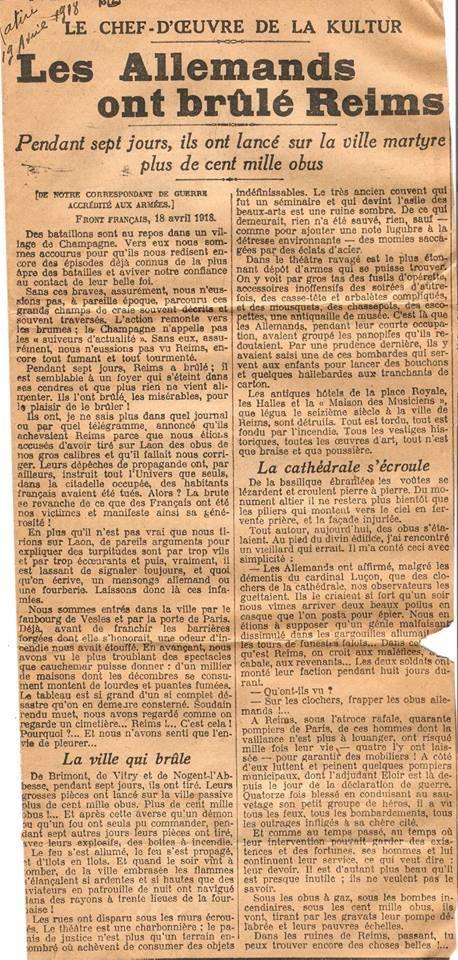 article-journal-quotle-matinampquot-19-avril--L-HBFgi8