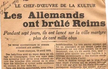 1355/19 avril 1918