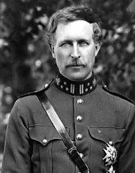 1353/17 avril 1918: les Belges à la reconquête de la Belgique