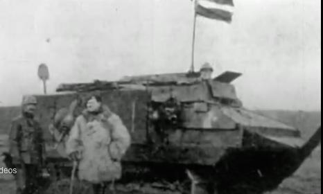 1352/16 avril 1918