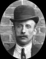 1327/22 mars 1918: les lettres du condamné à mort Alfred Pagnien