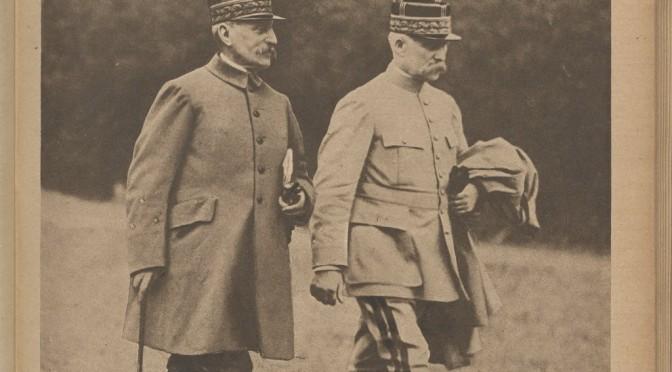 1343/7 avril 1918