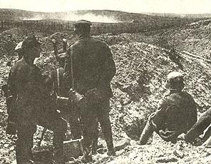 1396/30 mai 1918: la défense de Reims