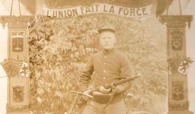 1381/15 mai 1918