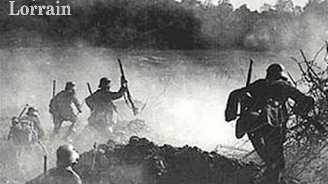 1392/26mai 1918