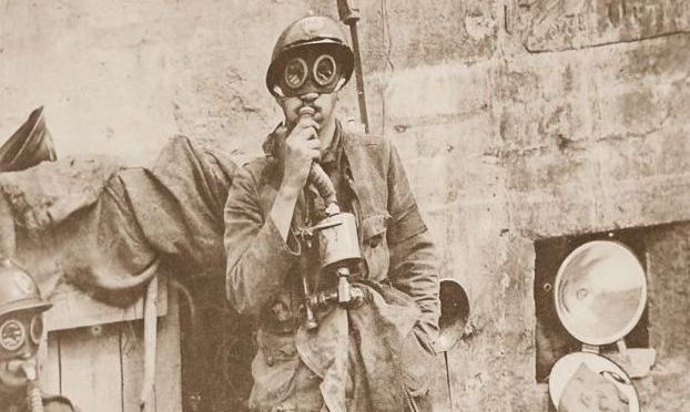 1391/25 mai 1918