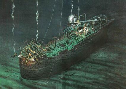 1378/12 mai 1918
