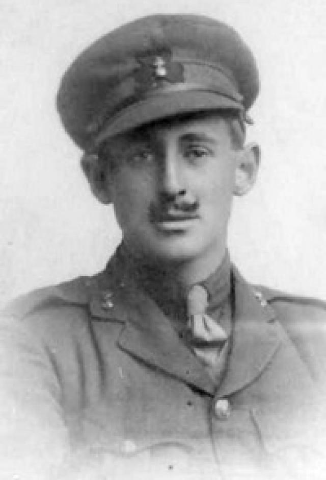 1429/2 juillet 1918