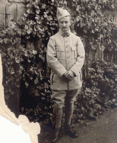 1400/3 juin 1918