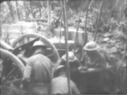 1418/21 juin 1918