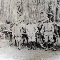 1427/30 juin 1918